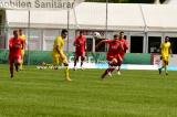 Fussball_Giessen_Pirmasens_17
