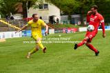 Fussball_Giessen_Pirmasens_19