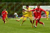 Fussball_Giessen_Pirmasens_20