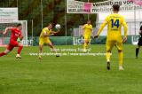 Fussball_Giessen_Pirmasens_22