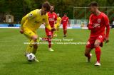 Fussball_Giessen_Pirmasens_24