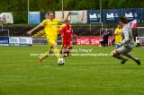 Fussball_Giessen_Pirmasens_26
