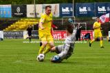 Fussball_Giessen_Pirmasens_27