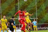 Fussball_Giessen_Pirmasens_29