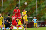 Fussball_Giessen_Pirmasens_30