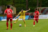 Fussball_Giessen_Pirmasens_31