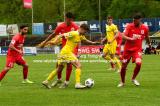 Fussball_Giessen_Pirmasens_34