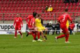 Fussball_Giessen_Pirmasens_36