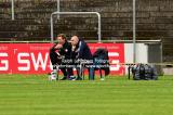 Fussball_Giessen_Pirmasens_37