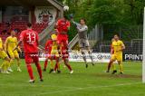 Fussball_Giessen_Pirmasens_39