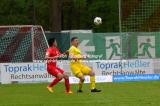 Fussball_Giessen_Pirmasens_40