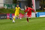Fussball_Giessen_Pirmasens_41