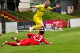 Fussball_Giessen_Pirmasens_42