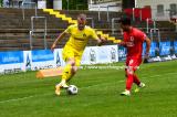 Fussball_Giessen_Pirmasens_43