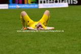 Fussball_Giessen_Pirmasens_44