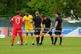 Fussball_Giessen_Pirmasens_46