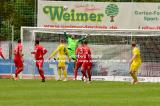 Fussball_Giessen_Pirmasens_47