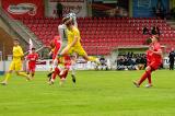 Fussball_Giessen_Pirmasens_48