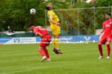 Fussball_Giessen_Pirmasens_50