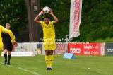 Fussball_Giessen_Pirmasens_51