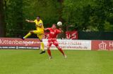 Fussball_Giessen_Pirmasens_52