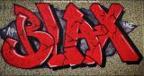 0001-Graffiti
