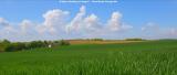 0002_Landscape03