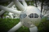 0015-Atomium