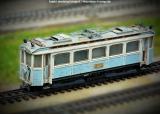 0018-Straenbahn