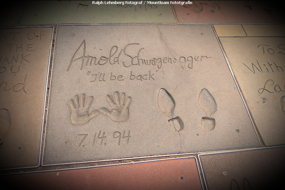 0024-Footprint