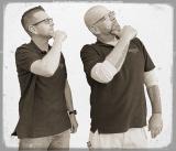 0003-Duo