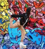 0032-Summer000-A-Graffiti