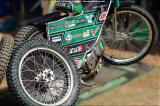 0001-Speedway