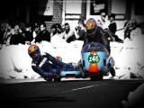 002_Coloured_klein_Vignette