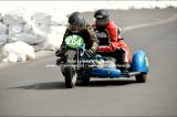 Schottenring10