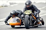 Schottenring12