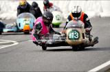 Schottenring14