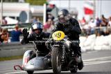 Schottenring17
