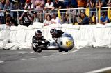 Schottenring21