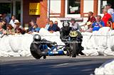Schottenring28