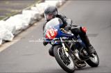 Schottenring30