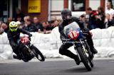 Schottenring37
