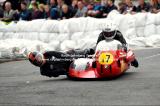 Schottenring43
