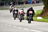 Schottenring44