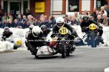 Schottenring50
