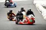 Schottenring54