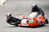 Schottenring63