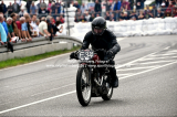 Schottenring64