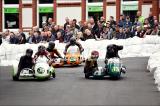 Schottenring66