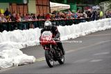 Schottenring71
